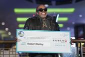 Ny Lottery Winner