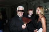 Lagerfeld Appraisal