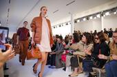 Prada Fashion Review