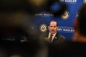 Mueller Report Congress
