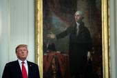 Mueller Report Obstruct