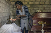 Sub Sri Lanka Grief
