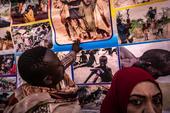 Sudan Govt
