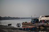 India Modi City