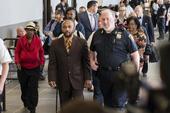 Ny Murder Exoneration