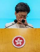 Hong Kong Extradition 9a