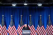 Sanders Biden Health Care