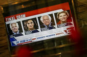 Tv Dems Debates