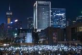 Hong Kong Tycoon