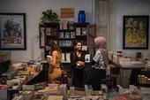 Israel Arabic Books