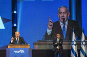 Israel Election Takeaways