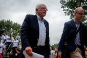 Sanders Medical Debt