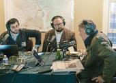 Impeach Bannon Radio