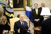 Trump Trade Impact