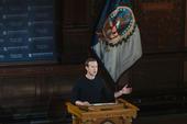 Zuckerberg Free Speech