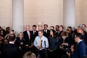 House Impeach Assess