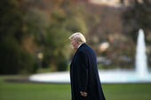 Scotus Trump Taxes