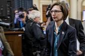 Sub House Impeach