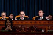 House Impeach