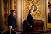 Senate Impeach