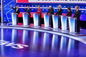 Dems Debate