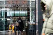 Morgan Stanley Etrade
