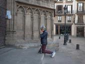 Spain Virus